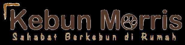 Logo-Kebun-Morris